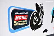motogp2018 round02 argentine