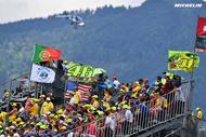 motogp2018 round06 italian