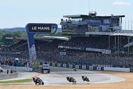 motogp2018 round05 french
