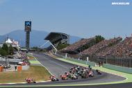 motogp2018 round07 catalan