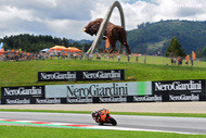 motogp2018 round11 austrian