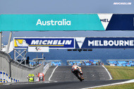 motogp2018 round17 australian
