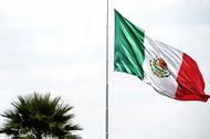 wrc2018 rnd03 mexico