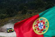 wrc2018 rnd06 portugal