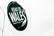 wrc2018 rnd11 wales