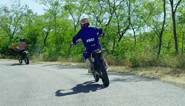 rtb2-tracker