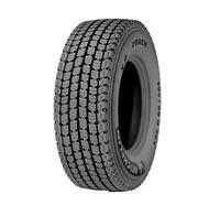 truck tyre coach xd