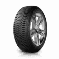 car tyres alpin a5 400x400 persp