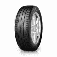 Auto Tyres car tyres energy saver Persp