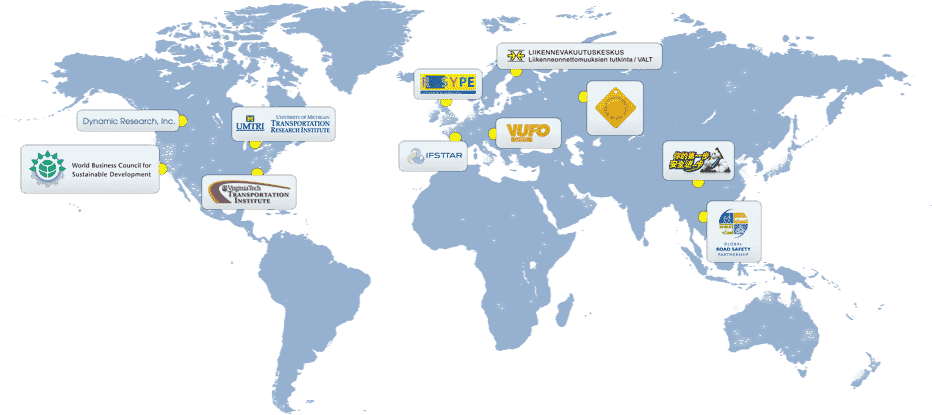 Oto Pikto partners map Lastik