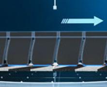 Αυτοκίνητο Εικόνα pc3 technologie 1 new treat Ελαστικά