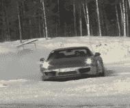 Αυτοκίνητο Editorial michelin pilot alpin benefit3 Ελαστικά
