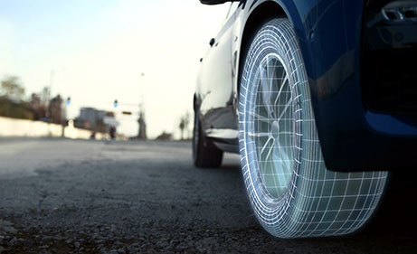 car edito perf 02 robustness Tyres