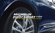 Auto Edito perf 04 car manufacturers Tyres