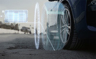 car edito rtb 02 suv dedicated tyres