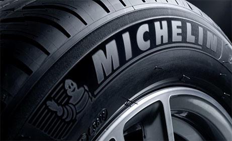 car edito rtb 04 premium touch tyres