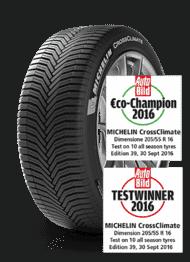 Auto Tyres desktop crossclim Persp