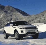 Autó Edito michelin latitude alpin la2 benefit3 Gumik