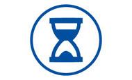 Wagen Piktogramm agilis crossclimate benefits 3 longevity reifen