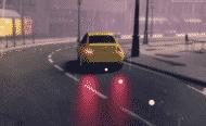Wagen Piktogramm michelin crossclimatesuv wet reifen