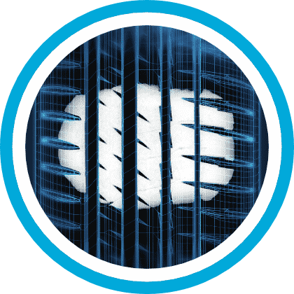Wagen Piktogramm 4 reactive thread pattern reifen