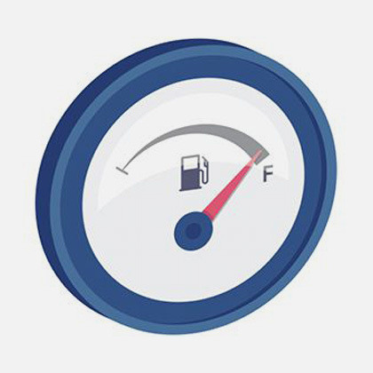 Auto piktogramm esplus benefit 2 fuel efficient reifen