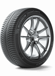 car tyres 290x400 desktop crossclim persp