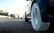 Αυτοκίνητο Editorial perf 02 robustness Ελαστικά