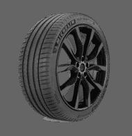 Wagen Reifen ps4suv 520x540 Perspektive