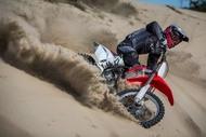 Motorrad leitartikel michelin starcross 5 sand tyre 360 klein persp