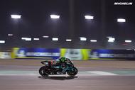 motogp2019 round01 qatar
