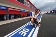 motogp2019 round02 argentina