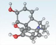 Automatski Slika pc3 technologie 2 new patented Pneumatici