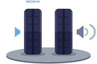 Automatski Slika michelin latitude tour hp argument 3 Pneumatici