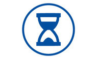 Auto Picto agilis crossclimate benefits 3 longevity Pneumatiky
