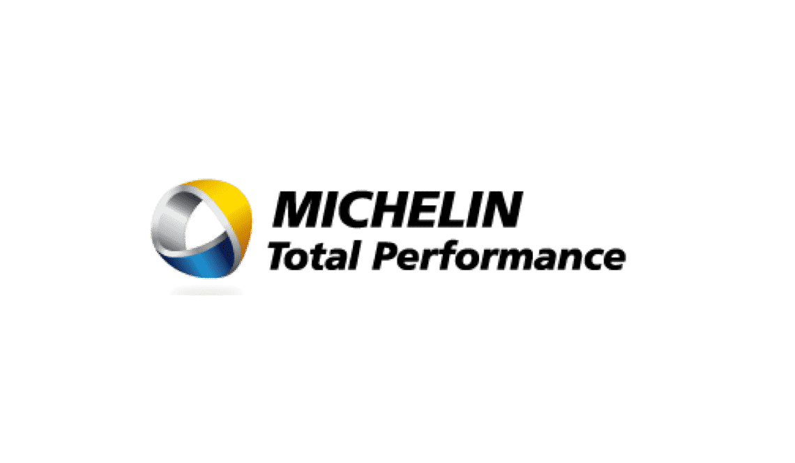 michelin performace 1