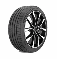 michelin pilot sport 4 suv 520x540 full