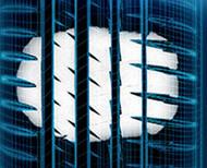 Bil Piktogram michelin pilot sport 4s technology1 Dæk