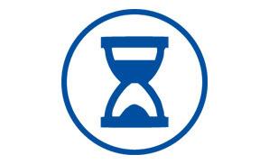 Kjøretøy Piktogram agilis crossclimate benefits 3 longevity Dekk