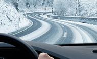Bil Ledende artikel pilot alpin 5 suv benefit 3 control Dæk