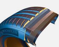 Auto Toimituksellinen sisältö ls3 technolocy longevity Renkaat