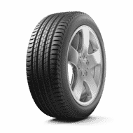 Auto gume desktop latitude sport 3 persp