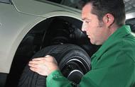 voiture edito michelin topic6 choisir un pneu hiver