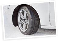 voiture edito article topic14 reglementations pneus hiver france