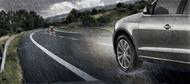 bil innledning en tryggere kjøretur råd og tips