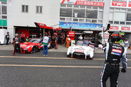 supergt2019 rd01