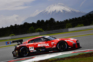 supergt2019 rd02