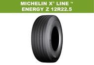 3 x line energy z leaflet 2019 12r22 5