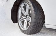 Norme e regolamenti sui pneumatici invernali in Italia