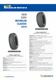michelin mxv3 a uk 2019 02